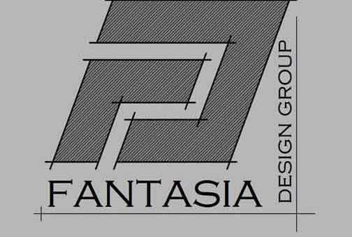 fantasia design group   دمشق