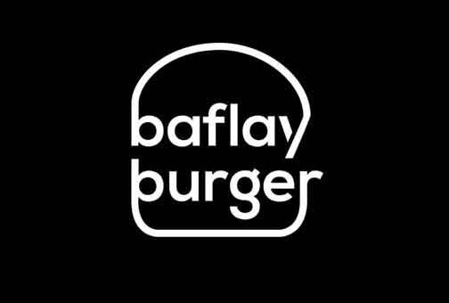 Baflay burger  دمشق