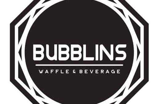 Bubblins   اللاذقية