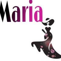 Maria collection   حلب