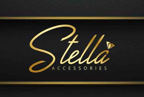 اكسسوارات Stella ستيلا  حماه