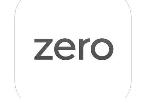 ZERO للألبسة الأوروبية الدريكيش  طرطوس