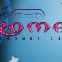 روما للجمال Roma Cosmetics الدريكيش طرطوس