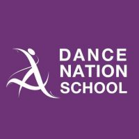 Dance Nation School  دمشق