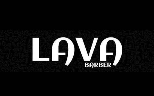 Lava Barber   دمشق