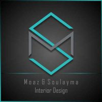 M&S Interior Design  دمشق