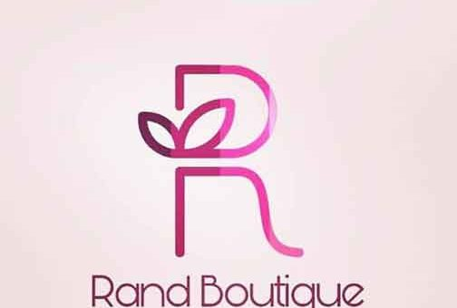 Rand Boutique   اللاذقية