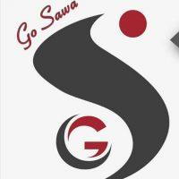 Go Sawa