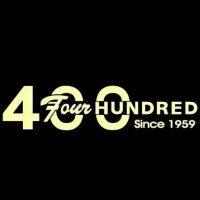 400Fourhundred    طرطوس