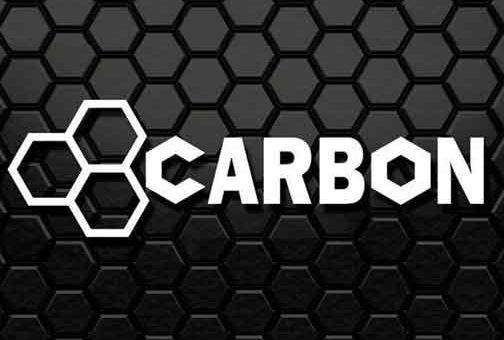 CarBon  طرطوس