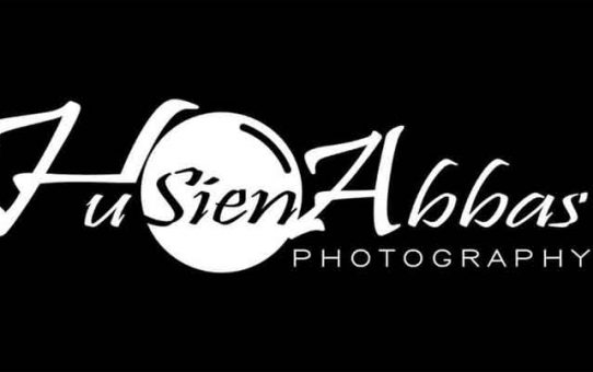 Hussein abbas photography   طرطوس