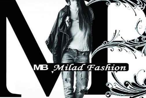 MB Fashion  طرطوس