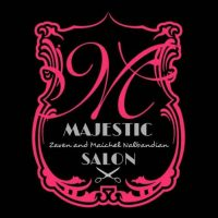 Majestic Salon - Zaven مشتى الحلو طرطوس