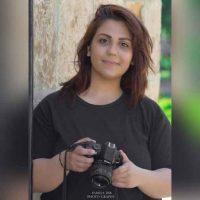Pamelaphotography   طرطوس