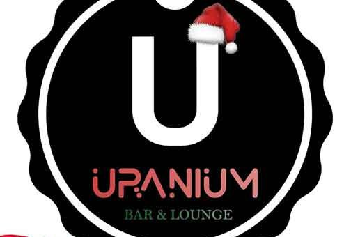 Uranium Bar & Lounge مشتى الحلو  طرطوس