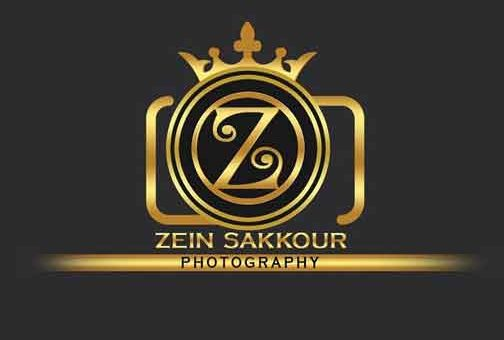 Zein sakkor photography   كرتو  طرطوس