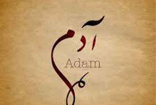 مستودع آدم للأدوية Adam Store  دمشق