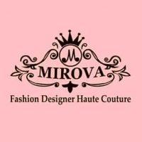 ميروفا لتصميم اﻷزياء النسائية  دمشق