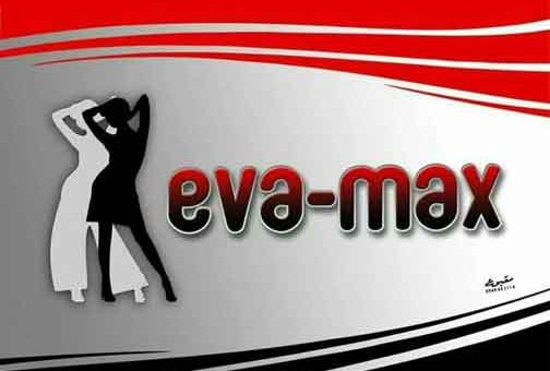 Eva_Max Fashion  دمشق