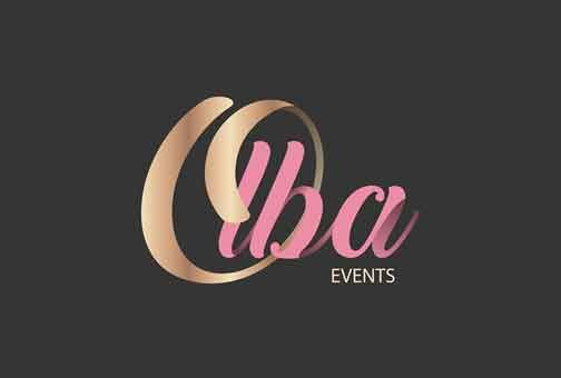 Olba Events  اللاذقية