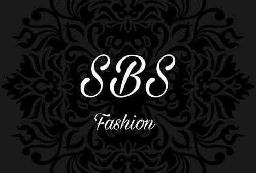 SBS fashion   دمشق