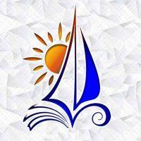 مركز المتوسط الأكاديمي للتطوير والتدريب بانياس طرطوس