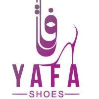 Yafa shoes   دمشق