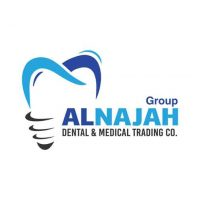 النجاح لمواد طب الأسنان  اللاذقية