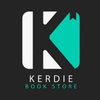 مكتبة كردية Kerdie Bookstore  اللاذقية