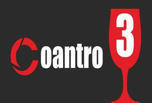 Coantro Cafe & Restaurant  مرمريتا وادي النصارى حمص
