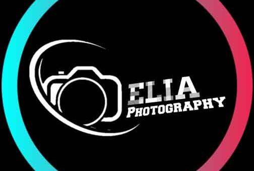 ELIA  photography  طرطوس