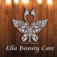 Ella beauty care  بانياس طرطوس