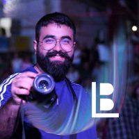 Laith Bshara Photography  طرطوس