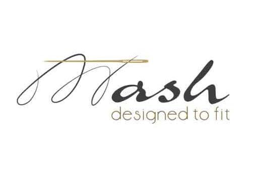 MASH-Latakia  اللاذقية