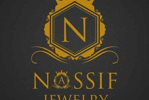 Nassif Jewelry  المزينة وادي النصارى حمص