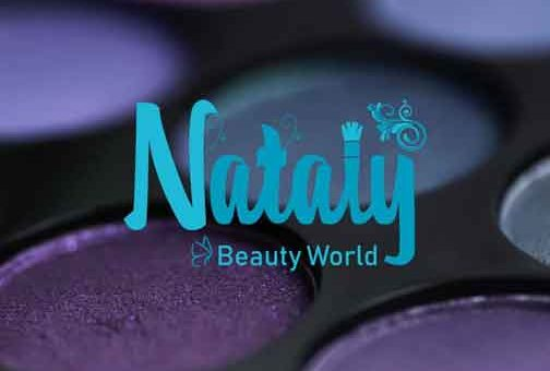 Nataly Beauty world  جرمانا  دمشق