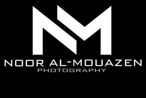Noor almouazen photography  دمشق
