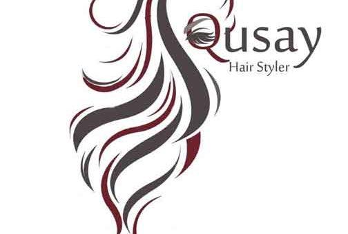 Qusay Hair Styler   دمشق