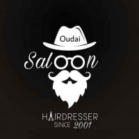 Salon Oudai  طرطوس