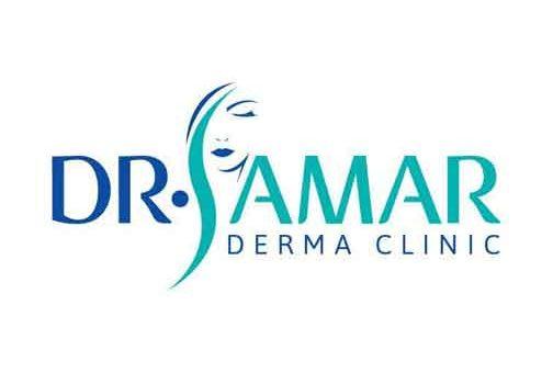 Dr.Samar Derma Clinic  دمشق