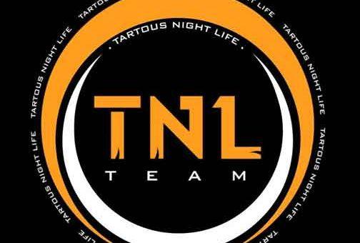 Tartous Night Life  طرطوس