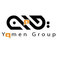 Yamen Group  دمشق