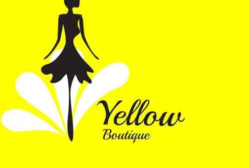 Yellow Boutique  مصياف حماه