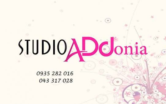Adounia photography  طرطوس
