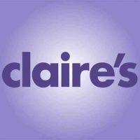 Claire's hanano  طرطوس